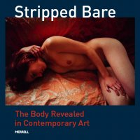 Stripped Bare jacket